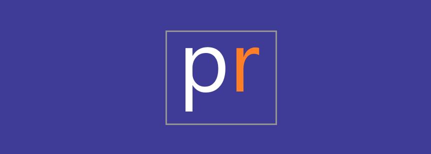 Pravesh Result Logo