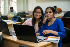 IIT JAM 2020: Check Subject-Wise Syllabus & Exam Pattern [PDF]