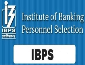 Apply Online | IBPS RRB Officer Scale I , II & III Recruitment 2020