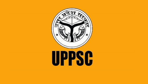 Apply Online | UPPSC PCS 2020 Application Form 200 Post Recruitment