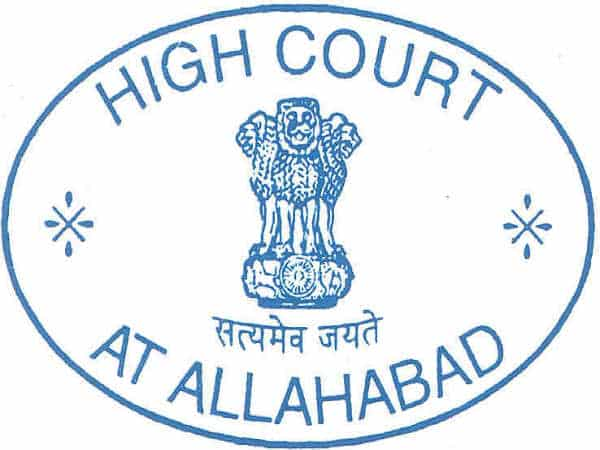 Typing Test Postponed | Allahabad High Court RO & Computer Assistant Vacancy Post [147 Post]