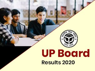 Apply Online | UP Board Scrutiny Form & Check UP Board Result 2020 Class 10 & 12