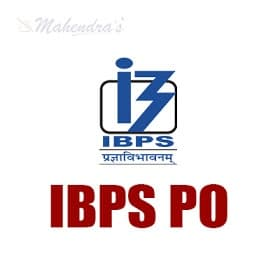 Apply Online | IBPS Probationary Officer / Management Trainee Recruitment 2020