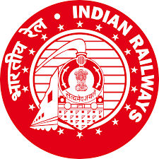 Check Form Status | Railway RRB NTPC Varoius Post Recruitment 2019